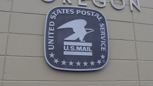 Mail users may not believe it, but the Postal Service's studies showed it benefited from sponsoring Lance Armstrong and his cycling team.
