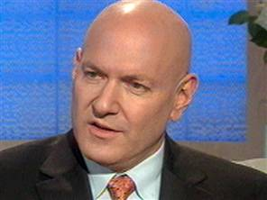 Dr. Keith Ablow often appears on TV.