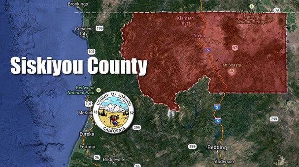 siskiyou county Find siskiyou county, ca farms for sale on loopnetcom, the most heavily trafficked commercial real estate site online.