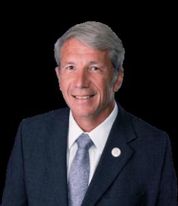 Rep. Kurt Schrader, D-Ore.