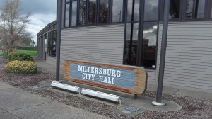 Millersburg faces big decisions about electricity.