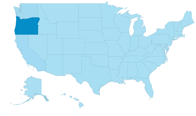 hh-today-stats-states-dec-1-mar-1-2015