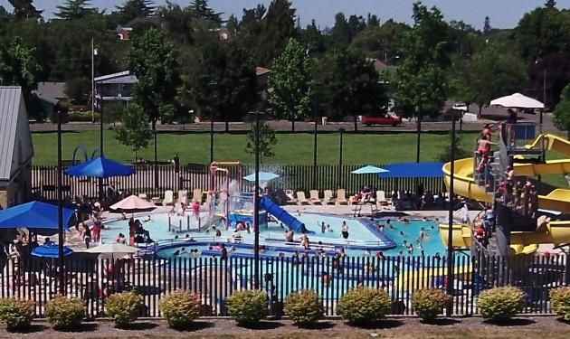 swanson pool1
