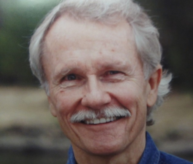 Kitzhaber has less to smile about since he was pictured on this campaign flyer last fall.