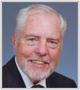 Sen. Rod Monroe