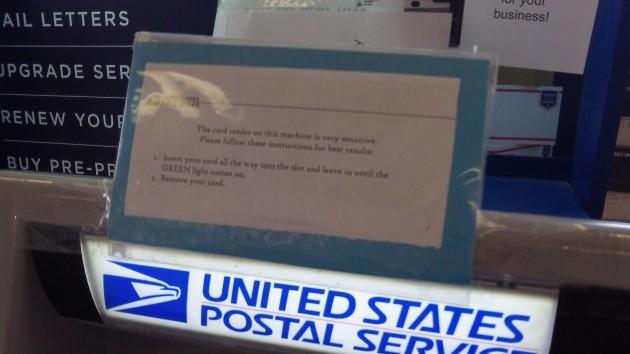 postal aug 11 002