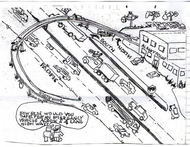 Peper's drawing