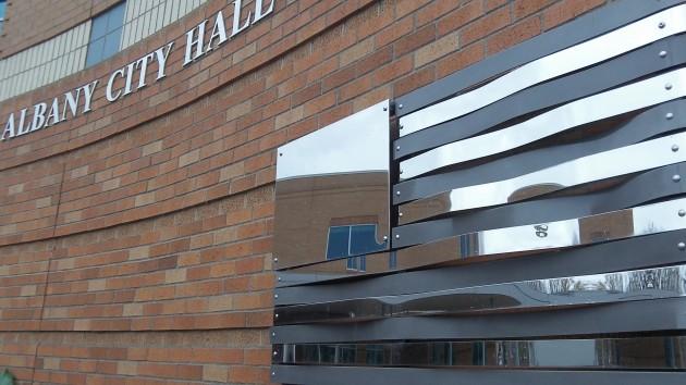 city hall nov 7 001
