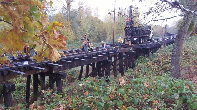 rail nov 11 008