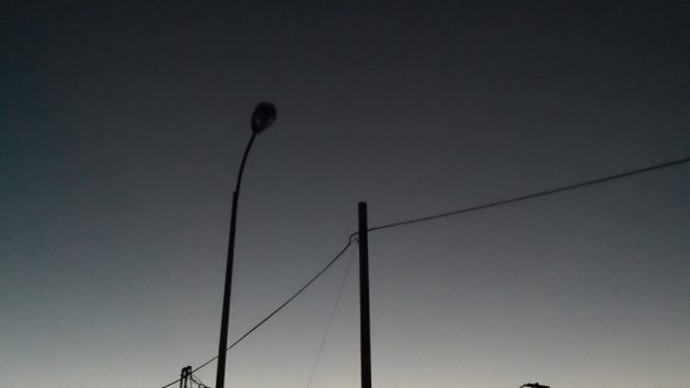 101_5591