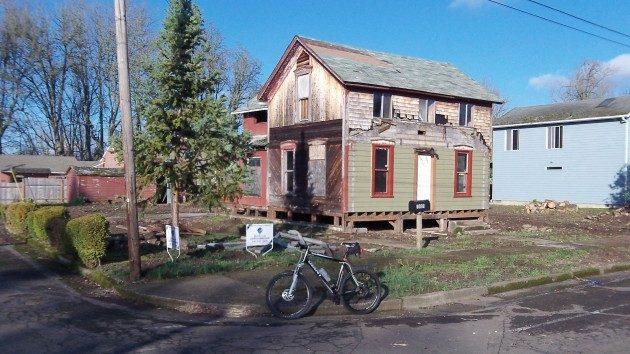 old-house-original