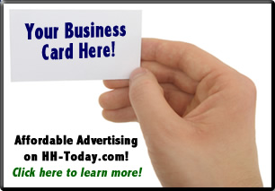 Advertise on HH-Today.com
