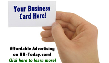 Your Business Card Ad Here!