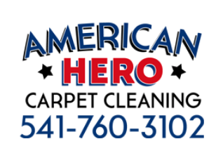 American Hero Carpet Cleaning